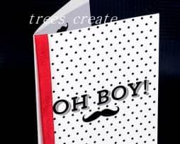 ohboy-6